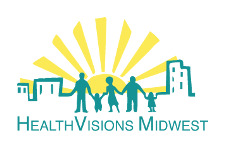 HealthVisions Midwest
